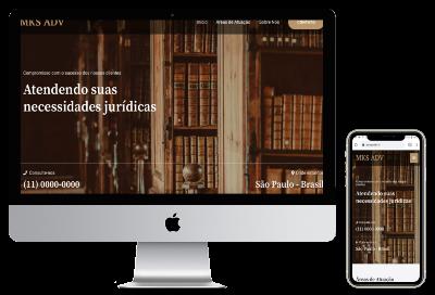advocacia-mks-digital