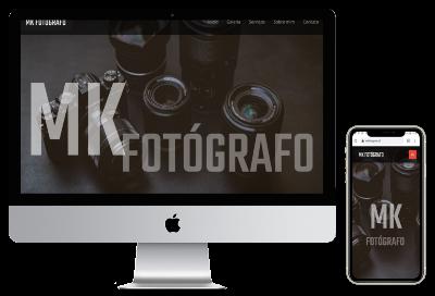 fotografo-mks-digital