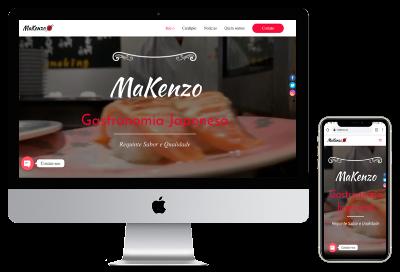 restaurante-mks-digital
